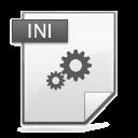 centos删除网站根目录下的user.ini文件