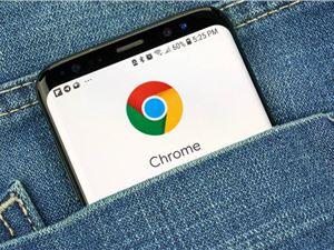 Centos系统远程安装Chrome谷歌浏览器