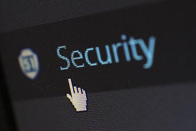 京东表示暗网出售的5500万数据库不是出自京东的