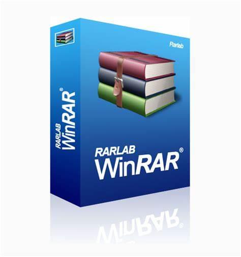 Rarlab宣布称WinRar中文个人版可以免费使用