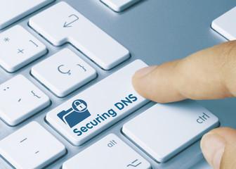 浏览器错误DNS_PROBE_FINISHED_NXDOMAIN解决方法