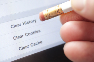 织梦/data/tplcache/目录下文件作用及删除方法