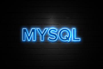 mysql数据库同一张表中两列(2个字段)值的对调互换
