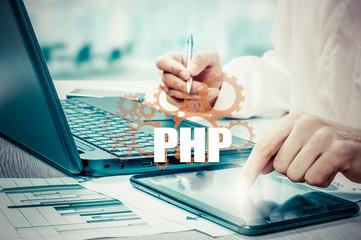 二维数组 随机排序 php代码