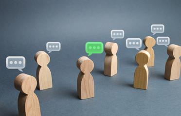织梦cms首页调用留言内容和会员头像