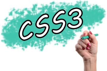 css3 表格隔行变色隔列变色代码写法