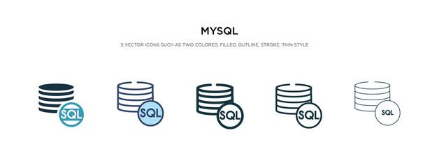 mysql批量替换某个字段值的命令