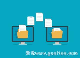dede你指定的文件名有问题,无法创建文件的解决方法