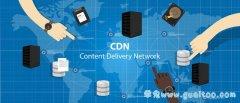 网站使用cdn加速后怎么通过nginx服务器日志查看访客真实ip