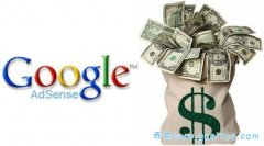 "Google AdSense""我们无法审核您的网站"""