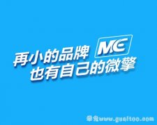微擎Could not resolve host: cloud.zhifun.cc; Unknown error错误解决方法