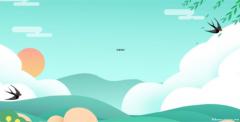 css3实现网页背景图片高斯模糊效果