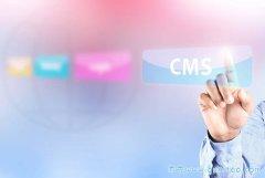 织梦cms后台基本参数添加图片新变量的方法