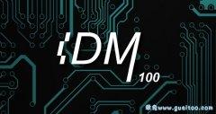 解决:由于法律原因,IDM无法下裁此受保护的数据。