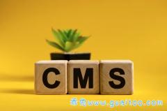 织梦cms自定义表单列表增加全选可取消全选功能