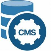 织梦cms tag标签页面当用当前列表页面的url